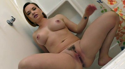 Mature pussy, Mature blonde, Solo mature babe