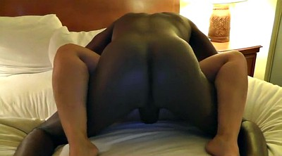 Fat, Wife pee, Squirt black, Bbc wife