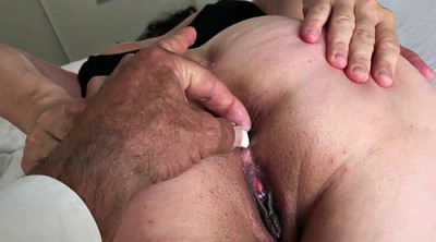 Doctor, Medical, Chubby girl, Bdsm doctor, Doctor anal