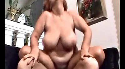 Saggy, Saggy tits, Saggy big tits