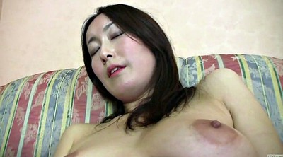 Japanese black, Japanese hd