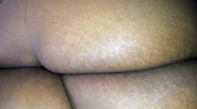 Big booty, Bbw ebony, Bbw big booty