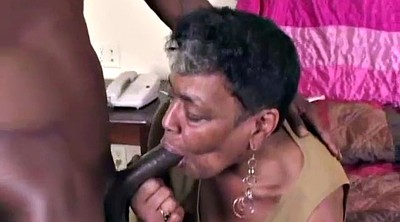 Mature bbw, Ebony granny, Hairy mature, Granny bbc, Ebony mature, Bbw hairy