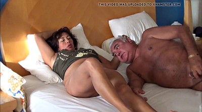 Asian mature, Asian wife