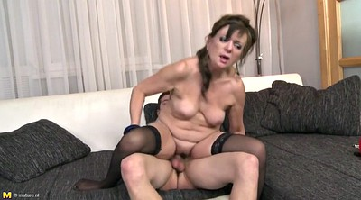 Taboo, Hairy milf, Granny boy, Taboos, Mature boy, Hairy young