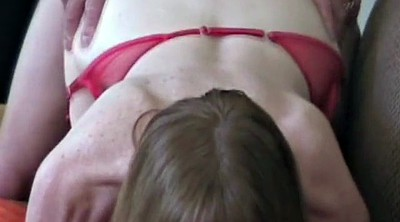 Mommy, Creampie wife