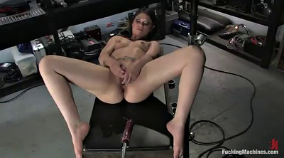 Rubber, Rubber masturbation