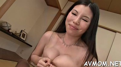 Japanese milf, Japanese mature, Japanese matures