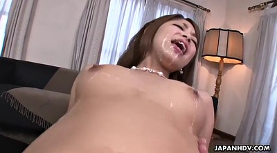Pee, Bride, Wedding, Japanese bukkake, Japanese blowjob, Japanese pee