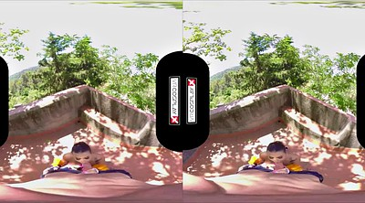 Fighting, Cat fight, You porn