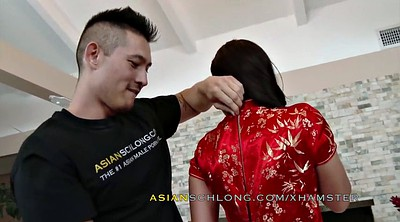 Chinese, Japanese cosplay, Japanese creampie, Girl fucks guy, Japanese interracial, Chinese interracial