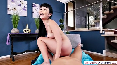 Marica hase, Japanese feet, Japanese huge, Asian big dick, Japanese pov, White dick