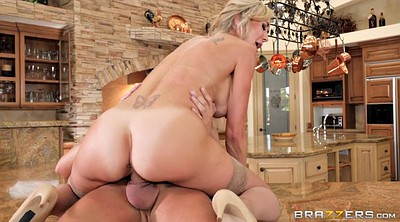Brandi love, Blonde, Brandy love, Mom love, Mom a, Love mom