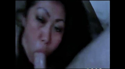 Chinese couple, Chinese milf, Chinese show, Chinese blowjob, Chinese a, Asian couple