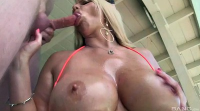 Pov, Karen fisher, Fake tits, Karen, Faking, Fake tit