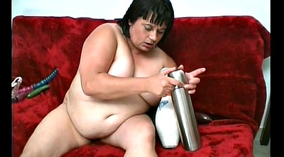 Plumper, Extreme, Bbw fisting, Extreme fisting