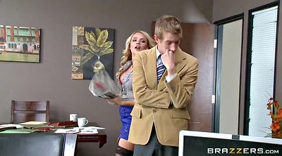 Feet worship, Danny d, Lick feet, Monroe, Foot lick, Office foot