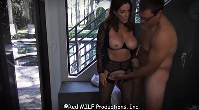 Mom son, Son mom, Mom blowjob, Mom handjob, Mature mom