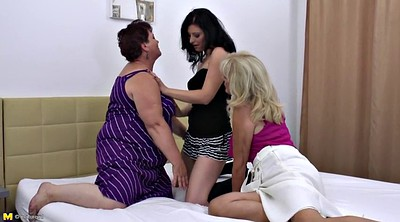 Old and young, Bbw granny, Mature lesbian, Bbw lesbians, Bbw lesbian, Bbw mature lesbian