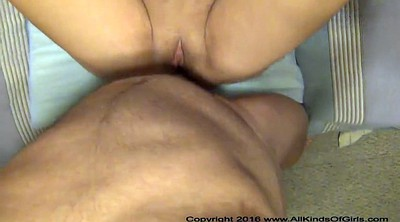 Abuse, Mom anal, Bbw mom, Abused, Mom bbw, Bbw,mom