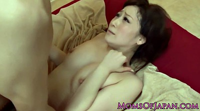 Japanese mature, Asian mature, Hairy mature