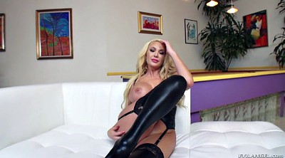 Latex, Summer brielle