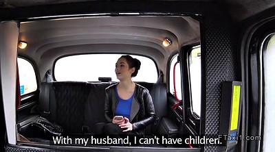 Fake taxi, Cheating wife, Fitness, Wife cheating