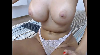 Mfc, Body, His
