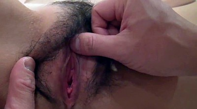 Japanese old, Japanese young, Hairy mature, Asian young, Asian old, Japanese matures