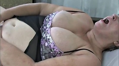 Old granny, Granny bbw, Young old, Bbw young