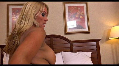Booty, Milf anal, Cougar anal, Big booty anal