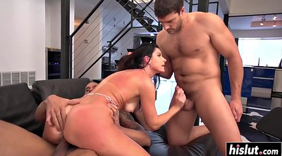 India summer, Indian anal, India anal