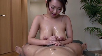 Japanese massage, Asian feet, Japanese feet, Nuru massage, Massage japanese, Japanese oil massage