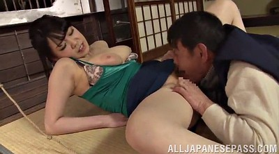 Face fuck, Asian big, Chubby asian, Panty fuck