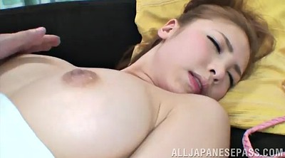 Japanese big, Japanese amateur, Japanese panty