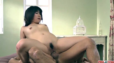 Japan, Japan blowjob, Kyoka, Sexy japanese, Japanned, Japan milf