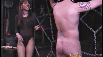Whipping, Spanked, Whip, Bdsm asian, Whipping femdom, Femdom whipping
