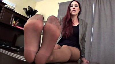 Pantyhose feet, Pantyhose foot, Pantyhose fetish