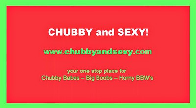 Chubby, Compilation