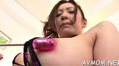 Japanese mature, Japanese blowjob, Japanese tits, Asian milf, Mature japanese, Mature asian