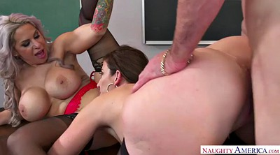 Sara jay, Sara, Teachers, Alyssa, Teacher fucking, Teacher and students