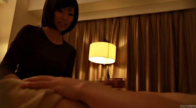 Japanese massag, Japanese milf, Japanese massages, Japanese massage handjob