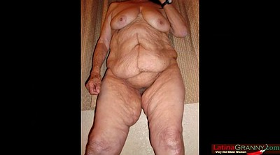 Hairy bbw, Hairy compilation, Granny hairy