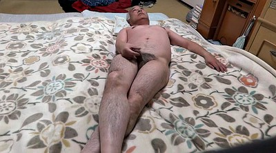 Japanese gay, Japanese granny, Asian granny, Japanese handjob, Japanese masturbation, Gay japanese