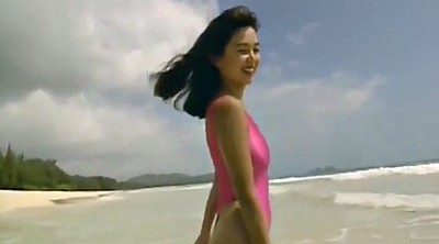 One piece, Japanese ass, Swimsuits, Sexy legs