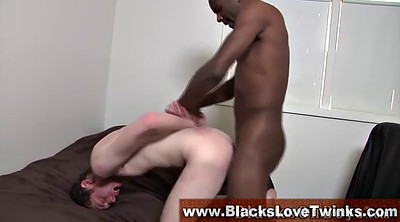 Bbc, White ass, Big white ass