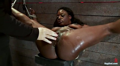 White, Bdsm cum