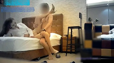Chinese, Creampies, Creampie chinese, Chinese handjob, Chinese amateur