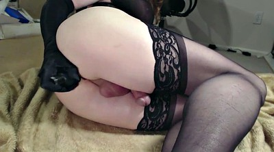 First anal, Hand, Cumming, Free, Hands free, Hand free