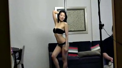 Chinese s, Chinese blowjob, Chinese couple, Chinese amateur